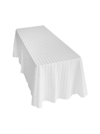 8foot_drape_satin_striped_table_linen6