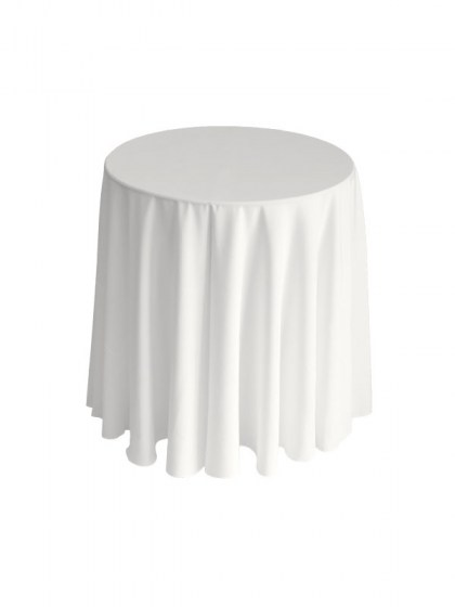90inch_round_table_linen8