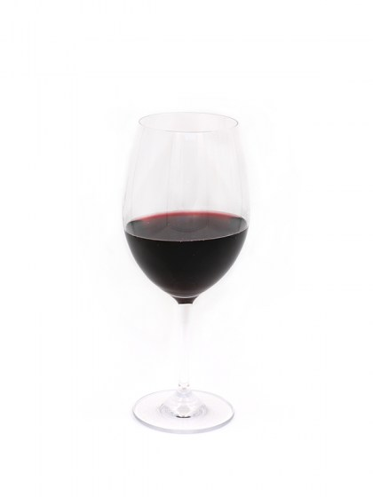 bordeaux_mendicinio_glass_22oz