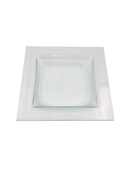 clear_square_soup_bowl