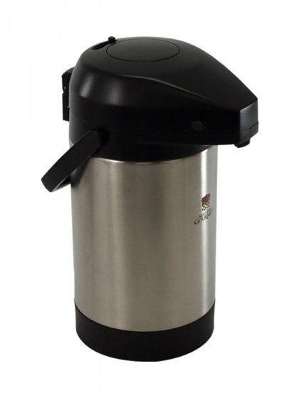coffee_airpot