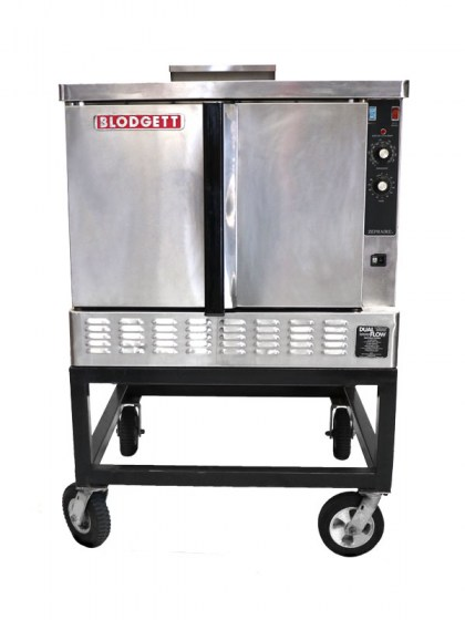 Convection_Oven_4cb61b56d2664.jpg
