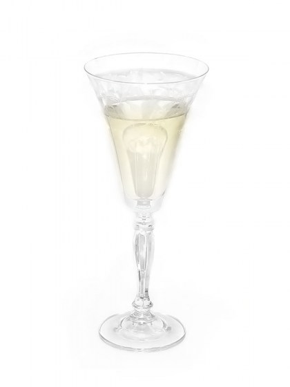 corrine_white_wine_glass_7oz