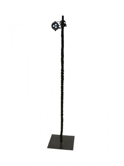 freestanding_150w_par_light