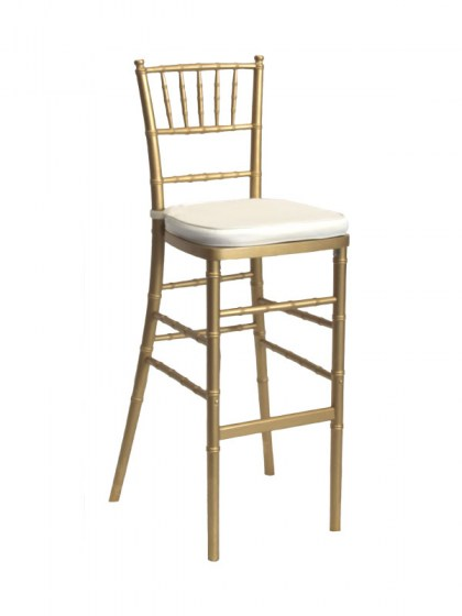 gold_chiavari_bar_stool