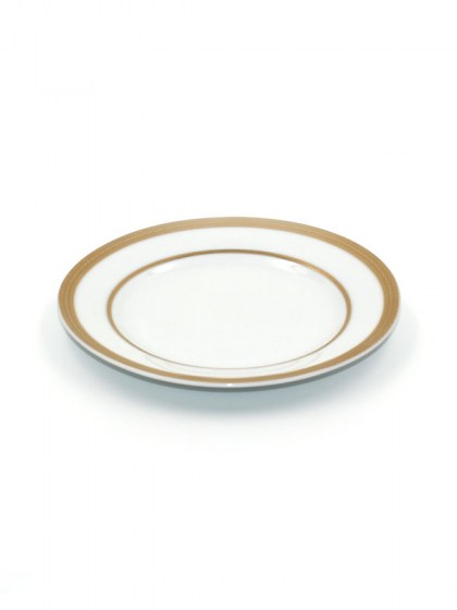 gold_trim_bread_and_butter_plate