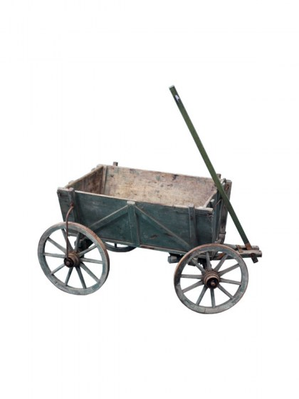 green_goat_cart