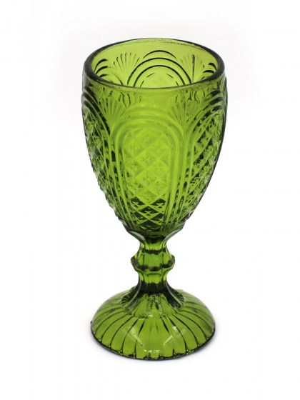 green_royal_goblet