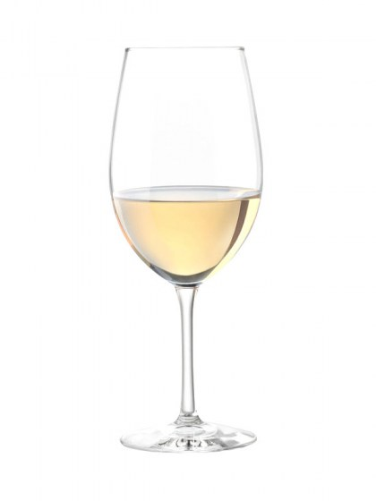 mendocino_16oz_crystal_wine_glass