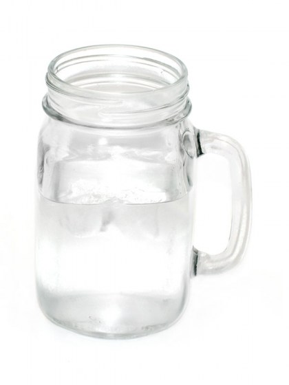 Canning_Glasses_4ca61c0fd6b68.jpg
