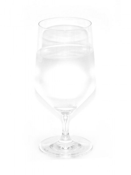 Pure_Water_Glass_4d9cacd507dee.jpg