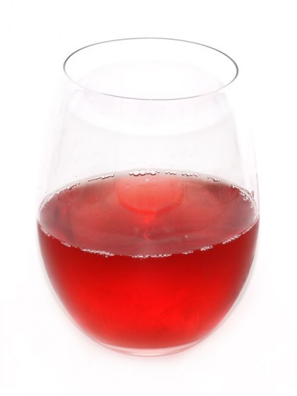 reidel_o_stemless_red_wine_glass_21oz8