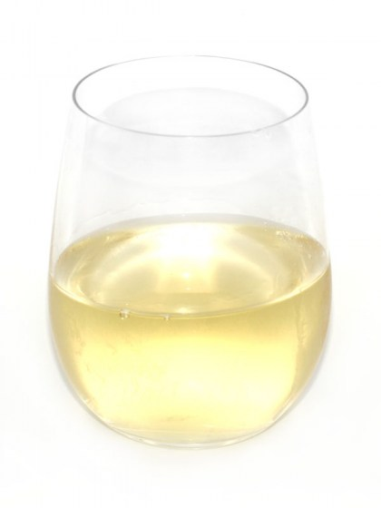 reidel_o_stemless_white_wine_glass_11oz