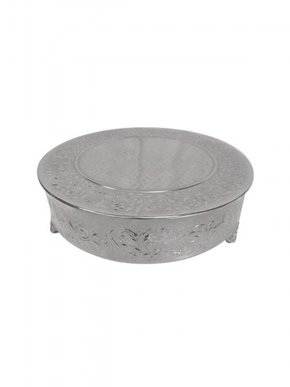 round_silverplated_cake_plateau1