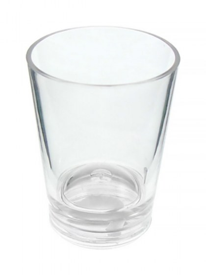 Shot_Glass__Sing_4caa142c6fe55.jpg