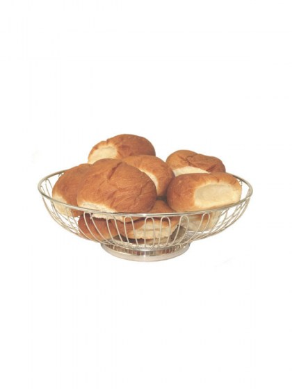 silver_bread_basket3