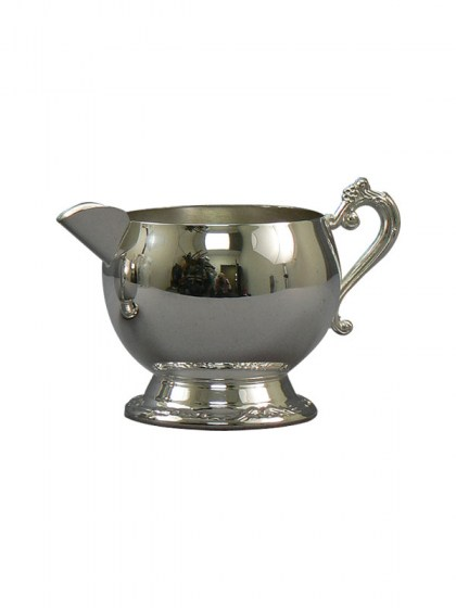 Silver_Coffee_Cr_4cbe355986455.jpg