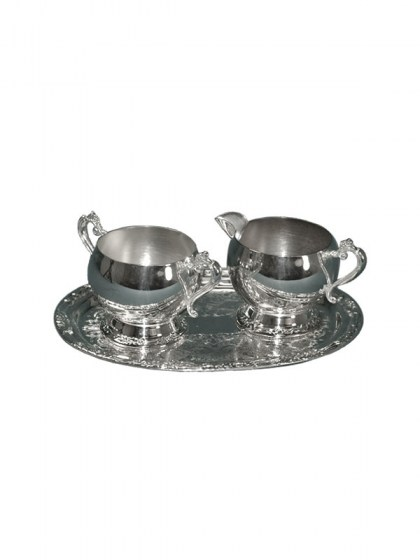 Silver_Coffee_Cr_4cfd53b36d3e8.jpg
