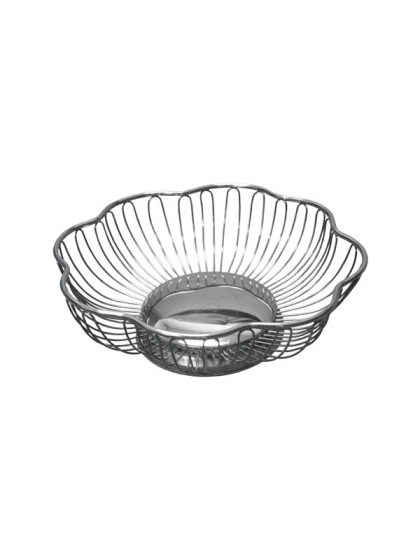 silver_wire_basket