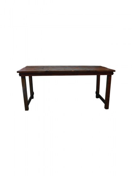 standing_farmhouse_table
