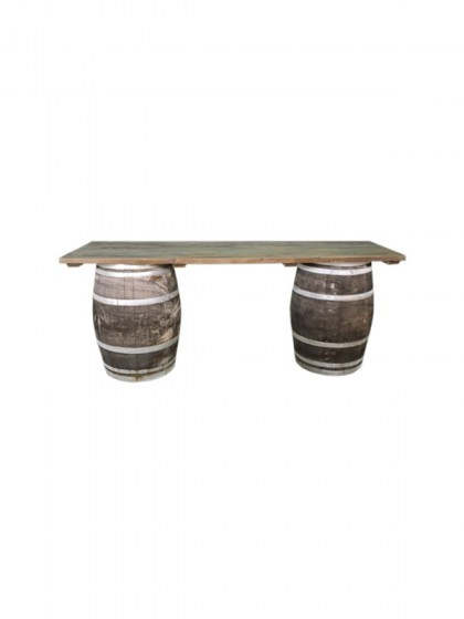 two_wine_barrel_bar