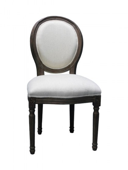 upholstered_oval_back_chair