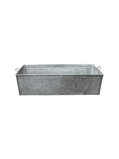 rectangle galvanized ice tub.jpg