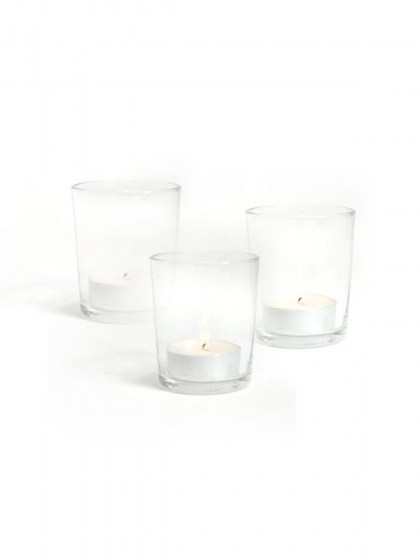 Votive_Candles_4ce44a609d0af.jpg