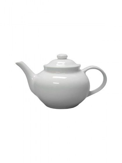 white_ceramic_teapot_32oz