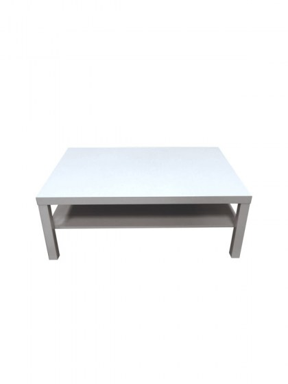 white_coffee_table