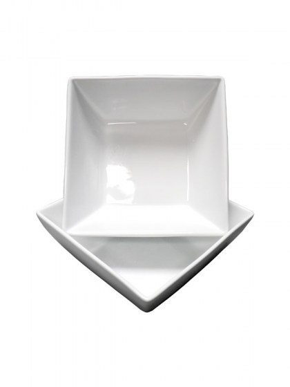 white_serving_bowl