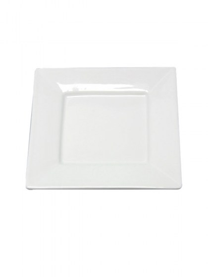white square bread and butter plate.jpg